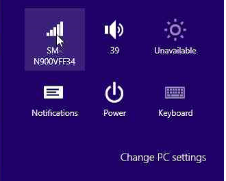 Windows8-1 (14)